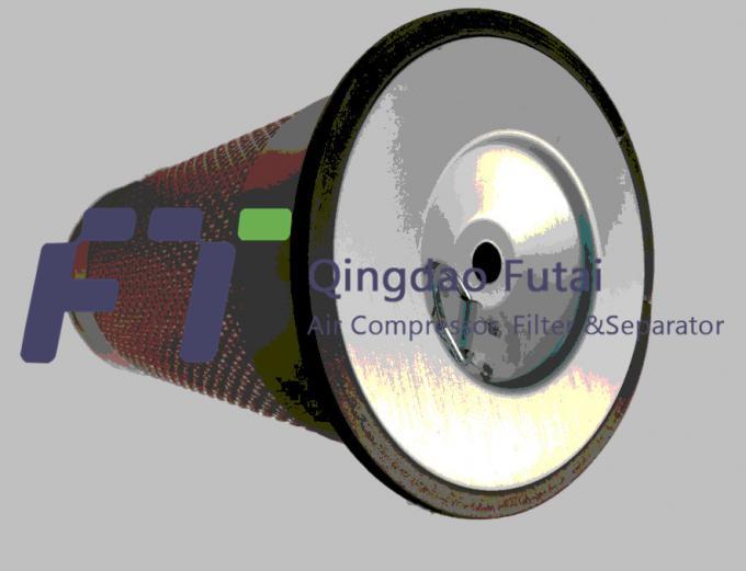 88111901 Ingersoll Rand Screw Compressor Air Filter 0